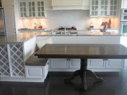 kitchen island seating ideas amazing kitchens best best 25 kitchen island seating ideas on