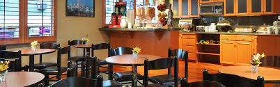 Dining Room Furniture Seattle by Explore Seattle Wa Food U0026 Dining Travelodge Seattle By The