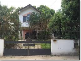 for rent in honduras la ceiba house for rent col el naranjal