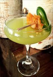 margarita cocktail mexican elixir cocktail recipe u2014 saloonbox cocktail kit
