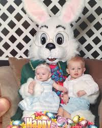 hudson valley local mall easter bunny photos applemomshv