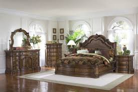 bedroom furniture stores online bedroom chantelle 4 pce bedroomdroom chantelledroomsbedroom