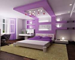designed bedroom home design ideas