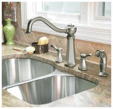 moen vestige kitchen faucet faucet com 7068csl in stainless by moen