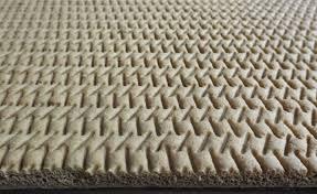waffle carpet cushion carpet vidalondon