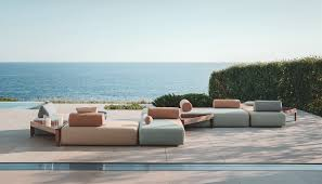 Best Place To Buy A Sofa by Best Outdoor Furniture 15 Picks For Any Budget Curbed