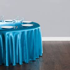 cheap wedding linens wedding tables wedding table linens bulk wedding table linens