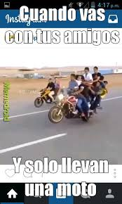 Moto Memes - top memes de moto en espa祓ol memedroid