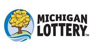 halloween city monroe mi michigan lottery 1 8 million lotto 47 ticket sold in monroe
