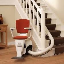 8 best stair lifts images on infographic stair lift