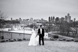 dallas wedding photographer belmont hotel dallas wedding photogrpahy dallas wedding photographer