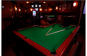 l shaped pool table l shaped pool table style all about house design the best l shaped
