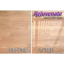 Laminate Floor Cleaners Reviews Floor Laminate Floor Restorer U0026 Finish Rejuvenate Wood Floor