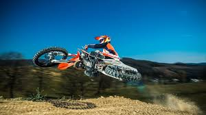 motocross races in pa 2016 ktm 125 sx motorcycles waynesburg pennsylvania