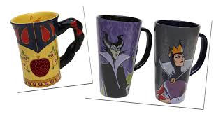 show off your morning disney side with new mugs coming to disney
