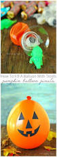 52 best halloween images on pinterest halloween crafts