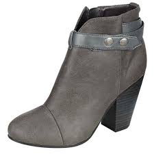 womens booties ankle boots canada 80 best wholesale footwear canada booties images on