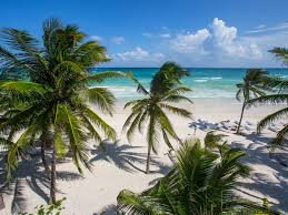 cabanas tulum hotel beach bungalows tulum riviera maya mexico