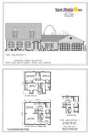 Cape Cod Modular Home Floor Plans Cape Cod Floorplans Modular Home Plans Ranch Cape Cod Two 1940s