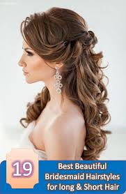 frisuren fã r die hochzeit if you are looking for some beautiful bridesmaid hairstyles think