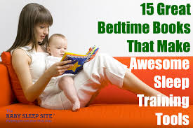 Free Stories For Bedtime Stories For Children 15 Bedtime Story Books You Can Turn Into Sleep Tools The