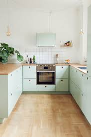 no cabinets in kitchen kitchens without upper cabinets should you go without