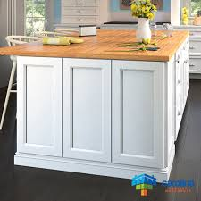 All Wood Rta Kitchen Cabinets All Solid Wood Cabinets White Kitchen Cabinets 10x10 Rta Cabinets