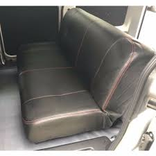 nissan australia commercial vehicles van sofa foldable seat for commercial vehicle suzuki every toyota