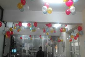 1000 balloon decoration ideas for birthday at home easy balloon