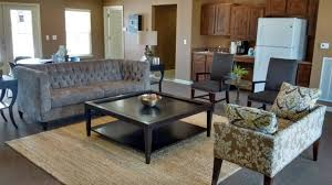 home design johnson city tn hancock ridge apartments u2013 wilhoit living