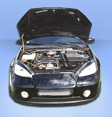 2000 ford focus zx3 ford focus kits 2000 2004 ford focus zx3 4