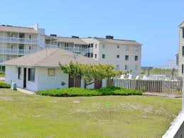 point emerald b 103 bluewater nc emerald isle and atlantic