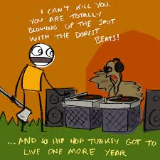 happy thanksgiving ecards funny happy turkey day gallery ebaum u0027s world