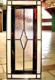 Best  Stained Glass Cabinets Ideas On Pinterest Stained Glass - Leaded glass kitchen cabinets