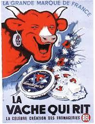 affiche cuisine vintage 2252 best affiches et enseignes images on vintage