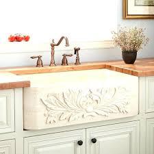 domsjo double bowl sink ikea farmhouse sink single bowl kitchen sink single sink bathroom