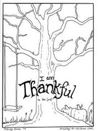 20 thanksgiving coloring pages images