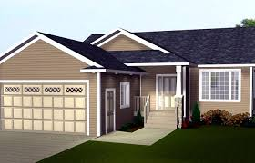bi level floor plans with attached garage bi level house plans with attached garage webbkyrkan tri
