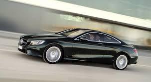 mercedes e class coupe 2015 2015 mercedes s class coupe benzinsider com a mercedes
