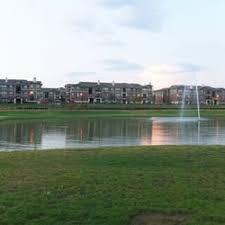 mustang park apartments mustang park 12 photos 14 reviews apartments 4645 plano