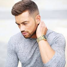 hairstyles for over 70 tops 2016 hairstyle 70 hottest men s hairstyles for straight hair 2018 new