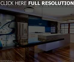 best modern kitchen design modern design ideas