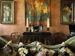 traditional home interiors home design and interior decorating