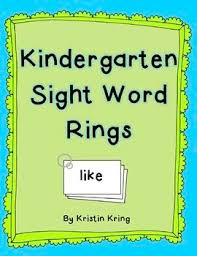 11 best projects to try images on pinterest kindergarten reading