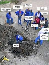 Meme Construction - some hilarious memes particular to building construction sites in