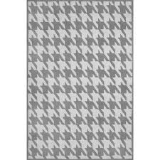 Gray Rug 8x10 Floors U0026 Rugs Contemporary Grey 8x10 Area Rugs For Minimalist