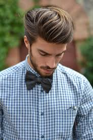 what is mariamo di vaios hairstyle callef lost in white