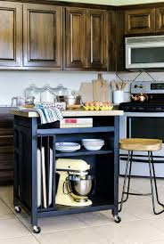 storage island kitchen kitchen kitchen storage cart movable island kitchen islands with