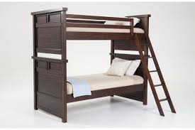 Sofa To Bunk Bed by Bunk Beds Kids Furniture Bob U0027s Discount Furniture