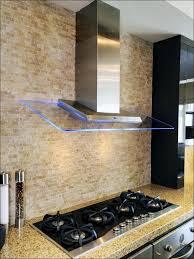 Glass Backsplash Kitchen Www Prognar Com Awful Backsplash Panels For Kitche